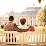 8 Relationship Tips That Couples Often Forget