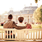 8-relationship-tips-that-couples-often-forget