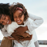"""Were You The """"Golden Child"""" Growing Up? How It Can Affect You In Adulthood"""