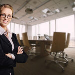 9 Tips to Boost Your Productivity in a Hybrid Work Environment