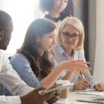 4 Common Challenges That Women Face in the Finance Industry