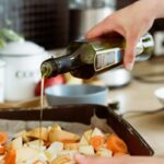 Decoding Non-Toxic Cookware: What To Look For + 7 Of The Best Brands