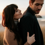 The One Red Flag This Therapist Wants You To Watch Out For In Relationships
