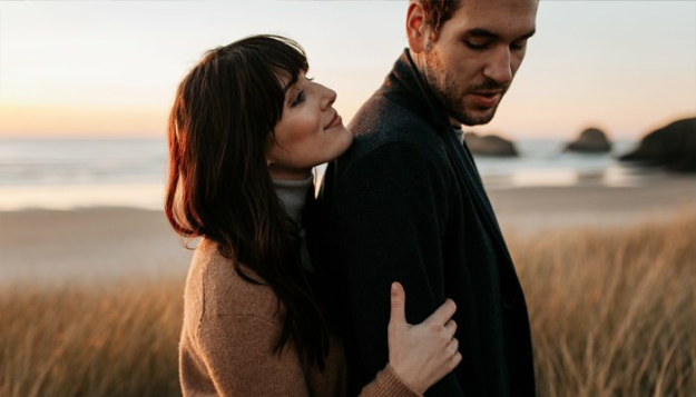 the-one-red-flag-this-therapist-wants-you-to-watch-out-for-in-relationships