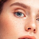 The Skin Care Hack For Fluffy, Youthful Brows You're Probably Missing