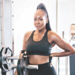 In A Workout Rut? Here's What Your Routine Is Missing