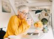 study-finds-this-may-slow-the-rate-of-cognitive-decline-for-people-over-55