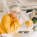 Study Finds This May Slow The Rate Of Cognitive Decline For People Over 55