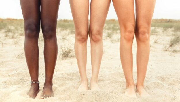 uh,-is-laser-hair-removal-safe?-let's-chat-side-effects,-pain-level-&-myths