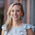 """Kelly Nuckolls Of InfoSystems: """"Become more nimble"""""""
