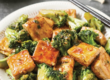 looking-for-a-simple,-go-to-way-to-cook-tofu?-try-this-satisfying-dish