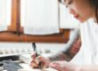 the-essential-journaling-step-that-most-people-miss,-from-a-therapist