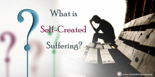 how-do-i-get-control-on-my-emotional-thoughts-to-live-a-simple-life-without-getting-depressed?