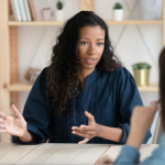 Don't Accidentally Stigmatize Mental Health Recovery