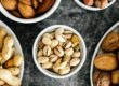 28-vegan-snacks-that-check-all-of-our-taste-&-nutrition-boxes