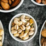 28 Vegan Snacks That Check All Of Our Taste & Nutrition Boxes