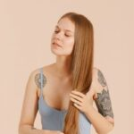 3 Major Hair Care Mistakes We See All The Time That Make Us Cringe (+ Fixes!)