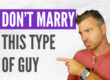 never-marry-a-man-who-has-these-7-habits