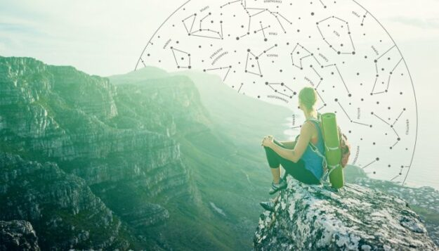 7-ways-to-manifest-the-potent-lunar-potential-of-the-2021-virgo-new-moon