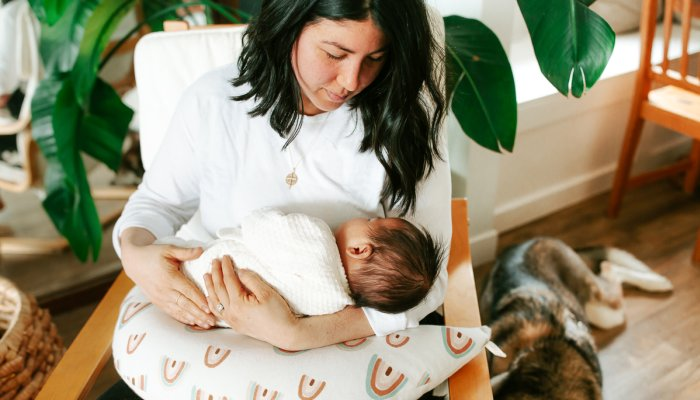 i'm-a-psychiatrist-&-here's-why-we-need-to-talk-more-about-maternal-ambivalence