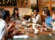 3-longevity-supporting-tips-we-can-glean-from-other-cultures'-eating-habits
