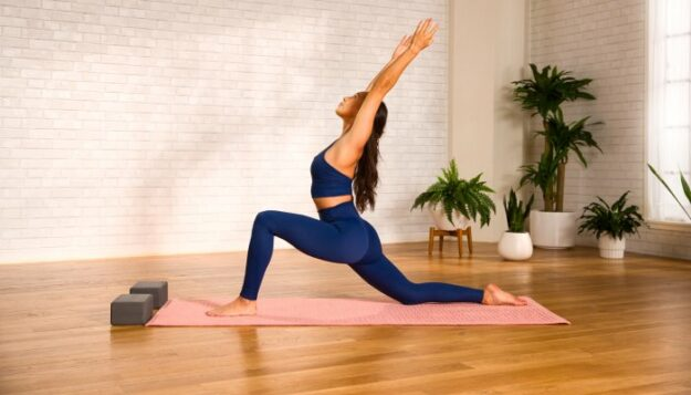 a-5-minute-yoga-flow-to-stretch-out-all-that-unwanted-stiffness
