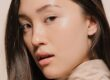 dealing-with-midday-oil-&-shine?-these-6-pro-approved-products-will-help