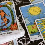 This Is The Mother Of All Tarot Cards—Here's How To Interpret It