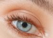 i-have-sparse,-fine-brows:-this-is-the-*only*-product-that-helps-them-look-full