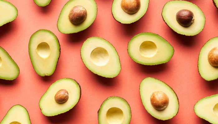 eating-this-fruit-daily-may-promote-better-health-for-women-(nope,-not-apples)