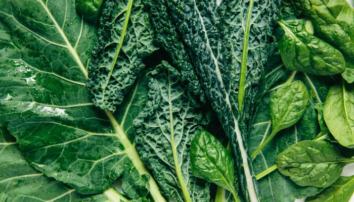 bored-with-kale?-try-these-nutrient-powerhouse-leafy-greens-instead