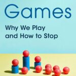 Status Games: Why We Play and How to Stop