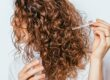 the-more-you-know:-this-cult-favorite-serum-ingredient-is-also-a-hair-care-hero