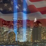 where-were-you-on-that-day?-memory's-victory!-#september11-#usa