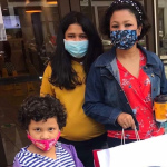 a-mother's-story-of-how-two-nepali-sisters-coped-with-remote-schooling