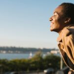 Feeling Out Of It? 3 Steps To Jump-Start Your Well-Being, From A Functional MD