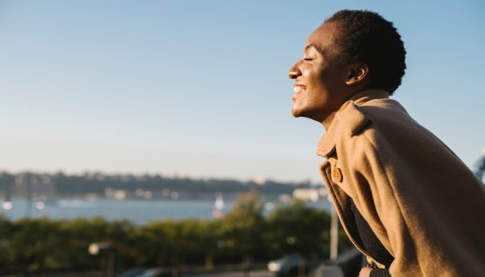 feeling-out-of-it?-3-steps-to-jump-start-your-well-being,-from-a-functional-md