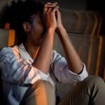 5 best ways to handle stress and stressful situations