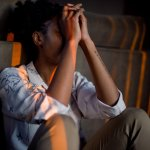 5-best-ways-to-handle-stress-and-stressful-situations
