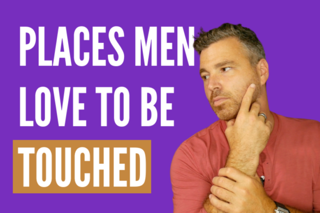 4-ways-to-touch-a-man-to-build-instant-attraction
