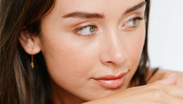 want-to-hear-the-best-skin-care-tips-for-every-decade-of-your-life?