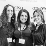 3-character-traits-to-grow-a-successful-career-in-pr-with-christina-eyuboglu
