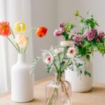 2 Places To Never Put Your Cut Flowers (If You Want Them To Last)