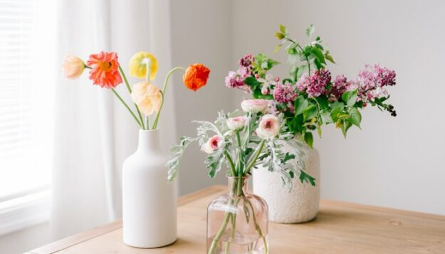 2-places-to-never-put-your-cut-flowers-(if-you-want-them-to-last)