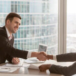 The art of talking about yourself: 4 qualities to a superior interview