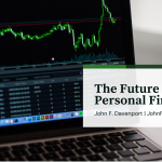 The Future of Personal Finance