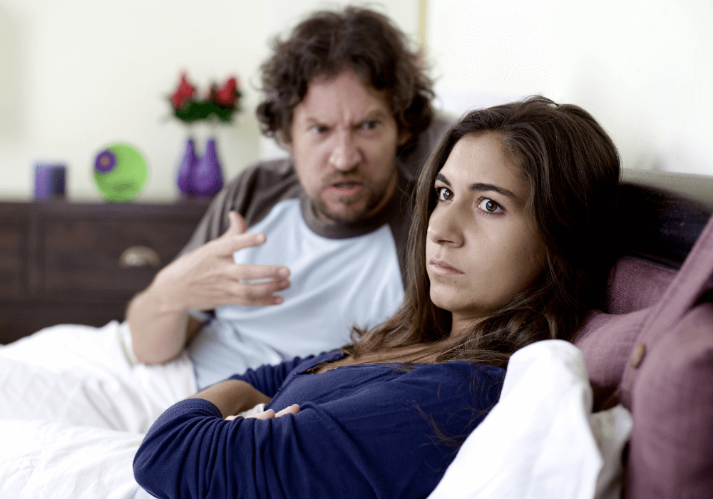 21-disrespectful-husband-quotes-to-reinforce-what-you-should-never-tolerate