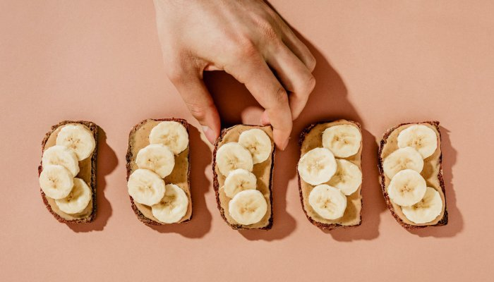 """are-sneaky-sugars-lurking-in-your-""""healthy""""-foods?-be-wary-of-these-5-culprits"""