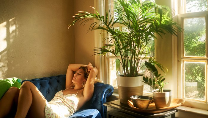 how-to-embrace-slower-living-—-even-if-it's-*really*-not-your-thing