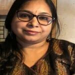 """Renu Devi: """"A Better World for Women in the wake of the COVID pandemic"""""""
